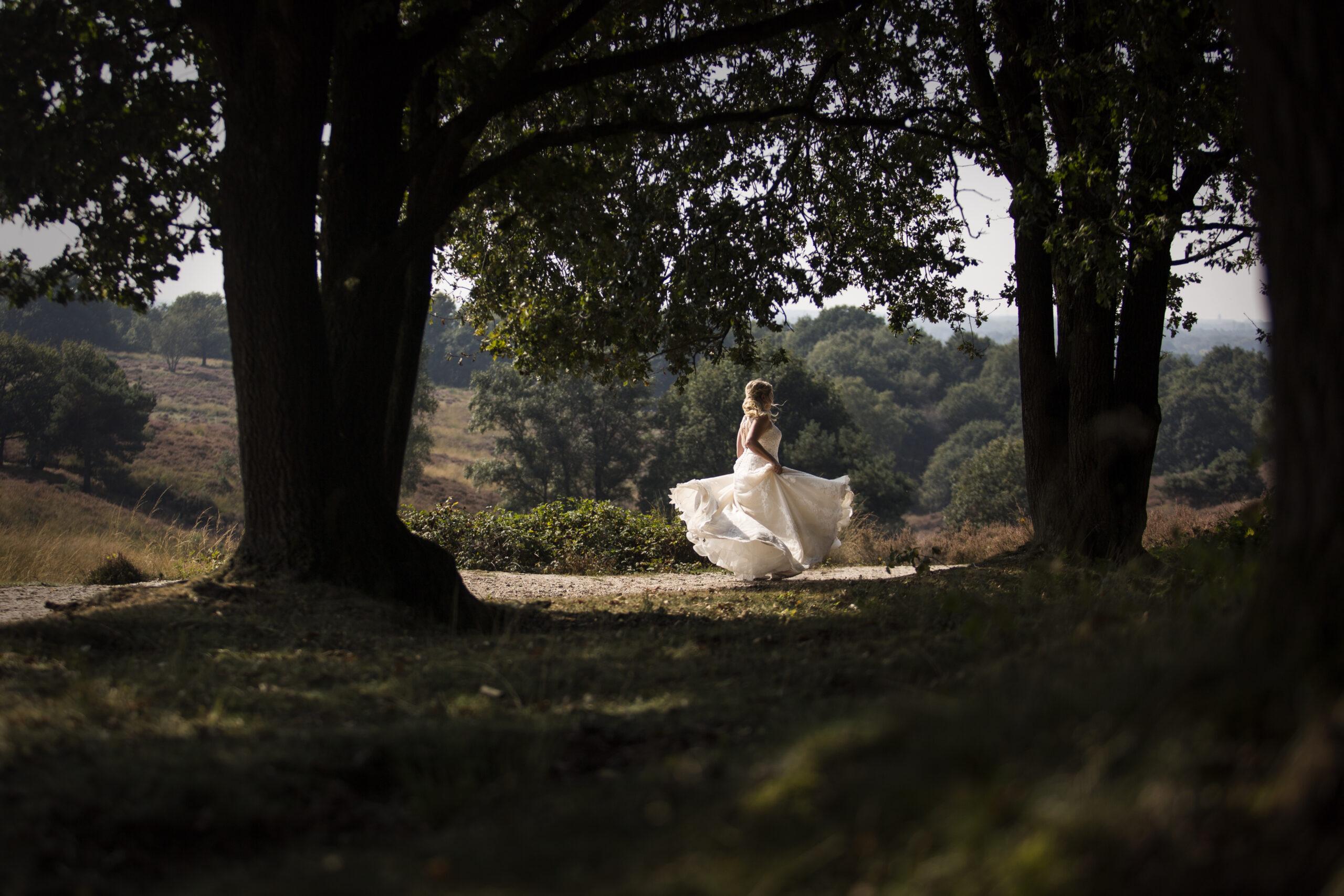 MVDL_WEDDING_12