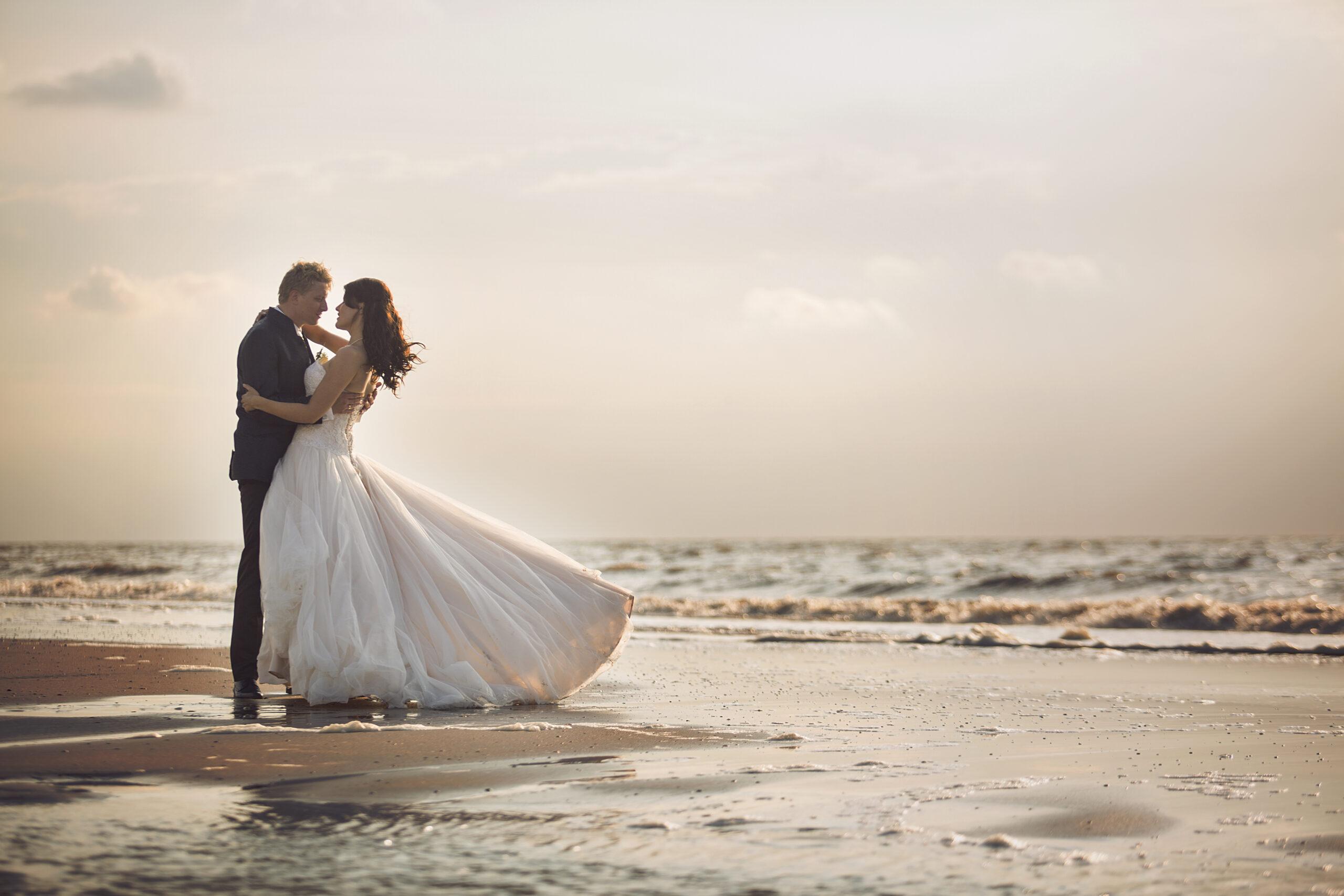 MVDL_WEDDING_3